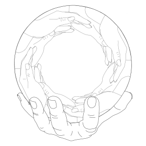 Vision Architecture® GPS Organization Sphere.png