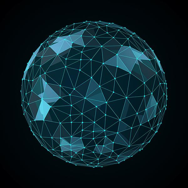 VA_sphere_600.jpg