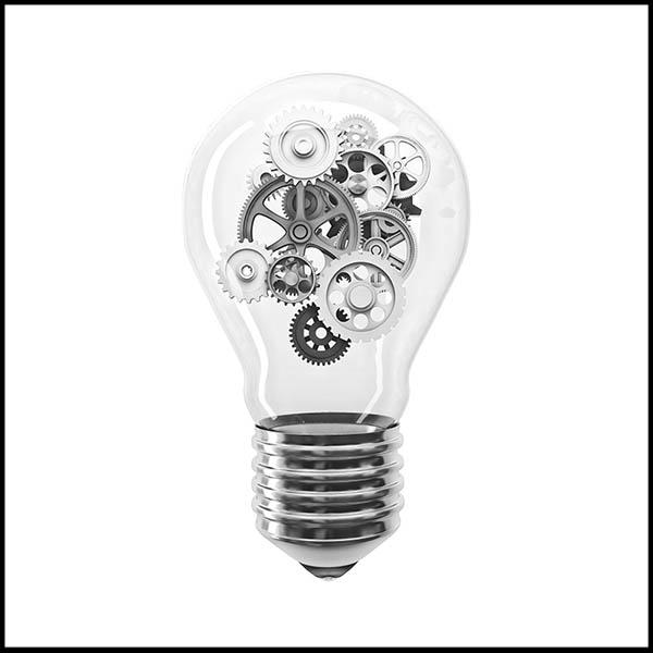 lightbulb_600_black border.jpg