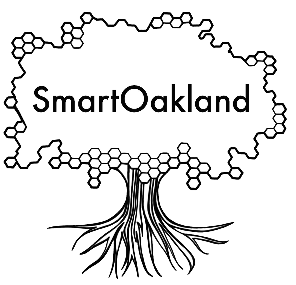 NIST SmartOakland.png