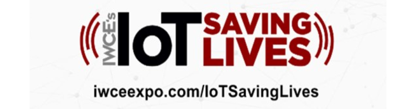Logo_IoTWorld IoLST.png