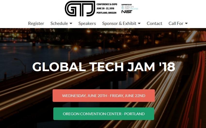 GCTC Global Tech Jam.jpg
