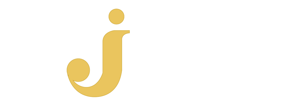 Journey Logo wht.png