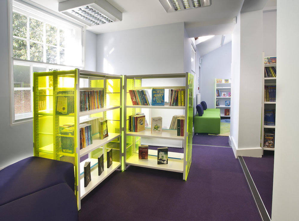 All Saints school library_09.jpg
