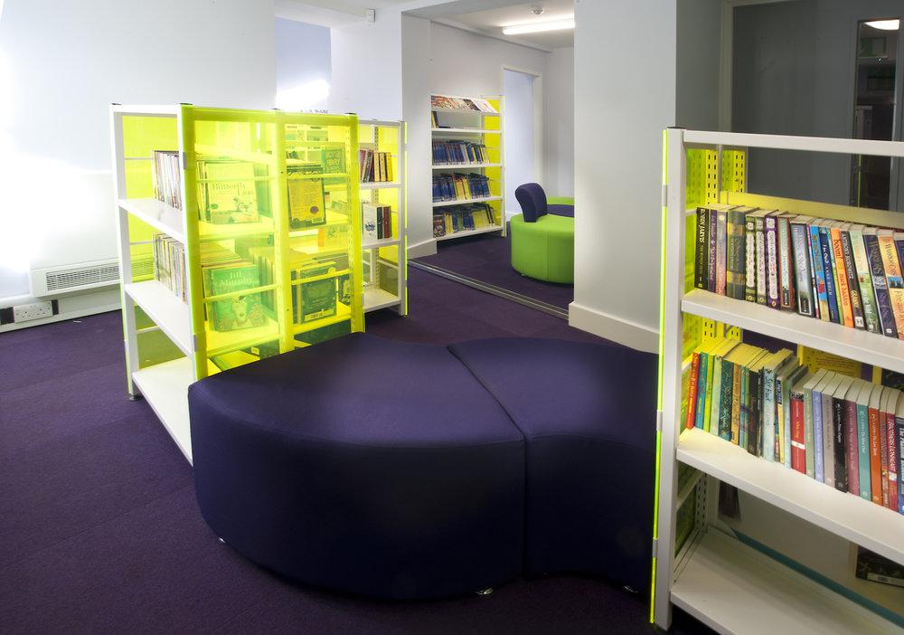 All Saints school library_12.jpg