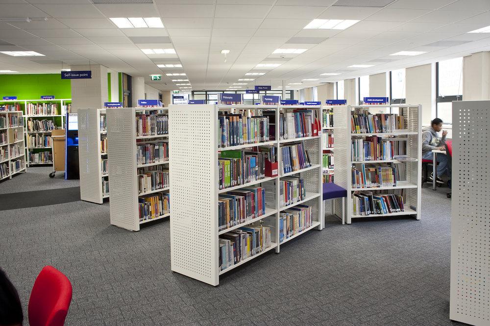 Bristol College_16.jpg