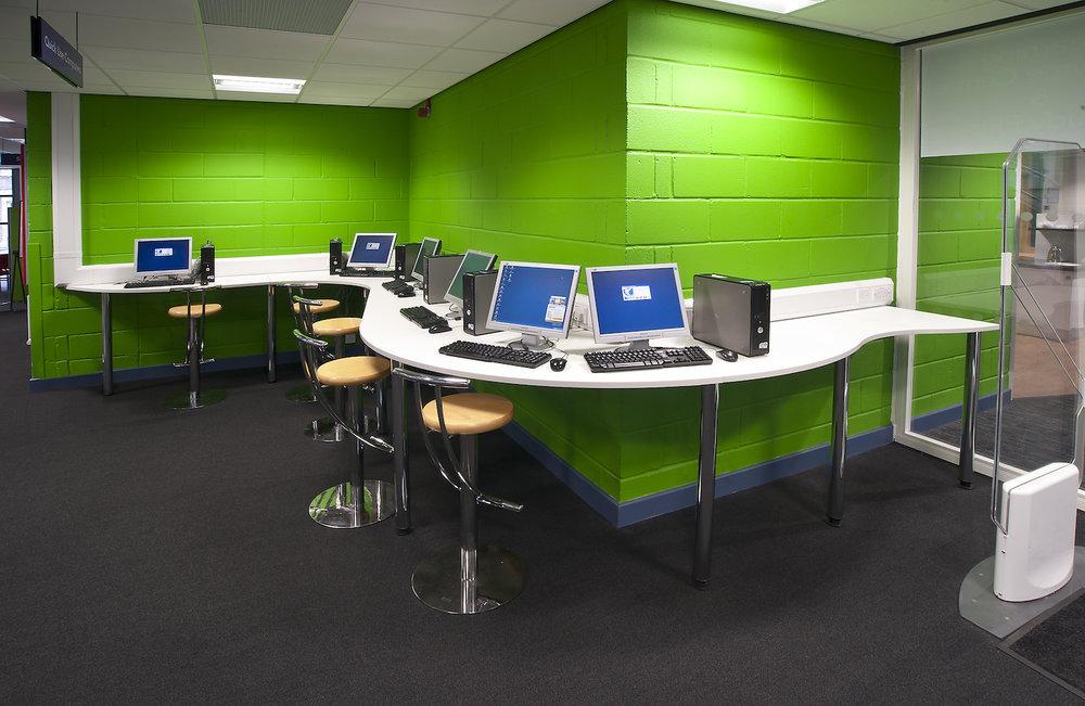 Bristol College_45.jpg