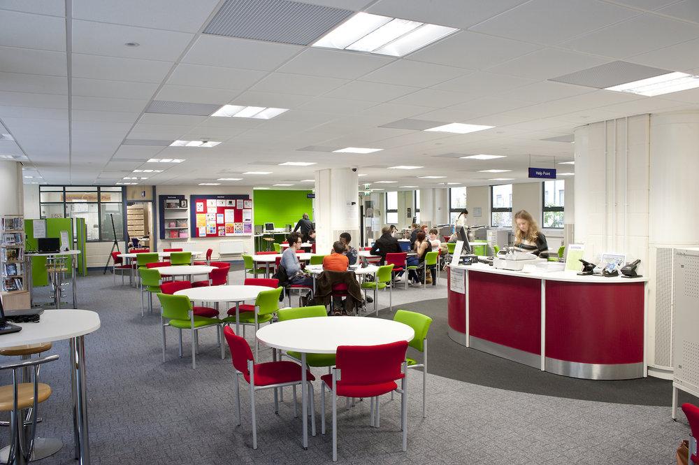 Bristol College_14.jpg