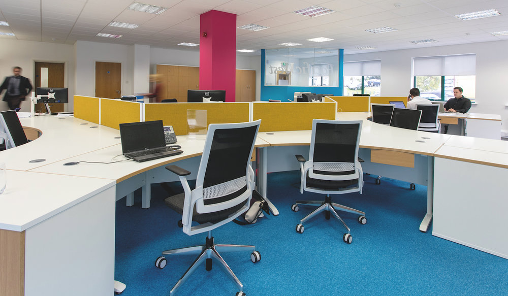 Bespoke Furniture17.jpg