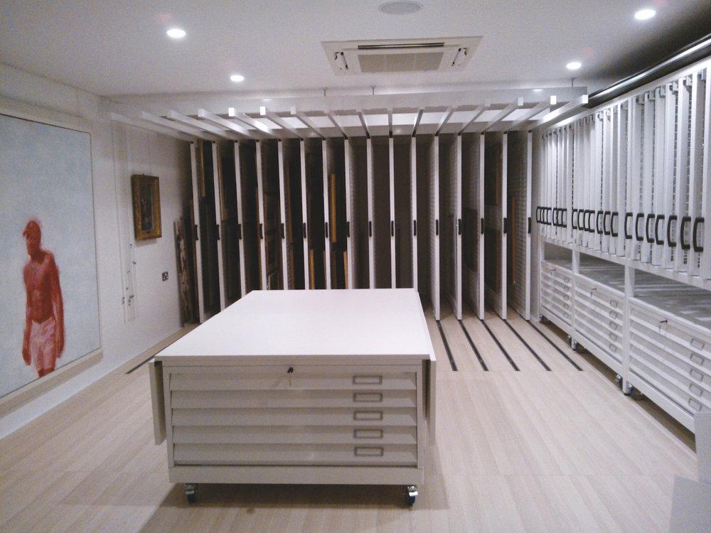 Bespoke Furniture23.jpg
