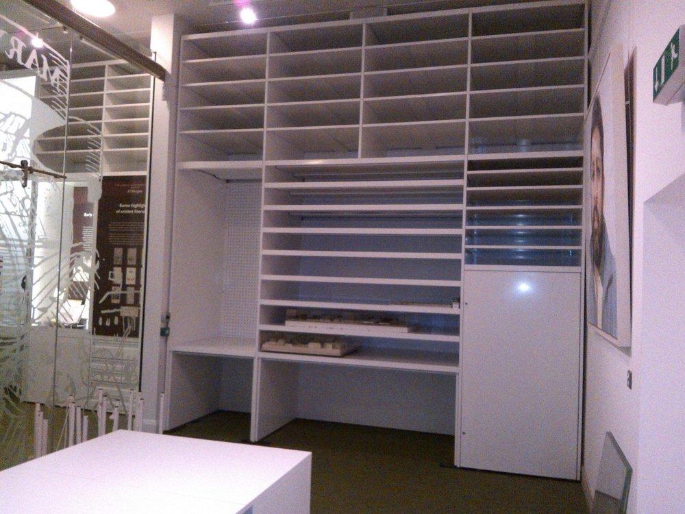 Bespoke Furniture24.jpg