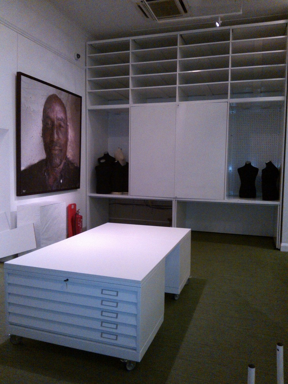Bespoke Furniture25.jpg