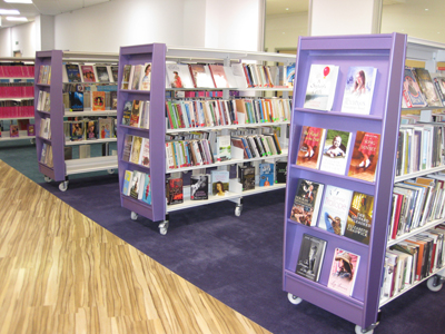 Library Shelving And Furniture2.jpg