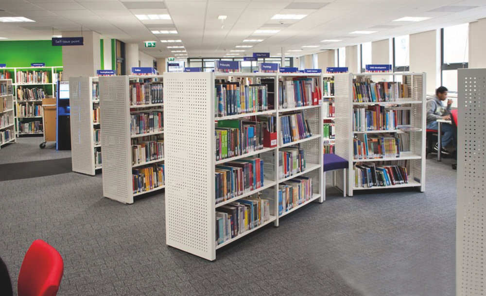 Library Shelving And Furniture6.jpg