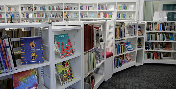 Library Shelving And Furniture9.jpg