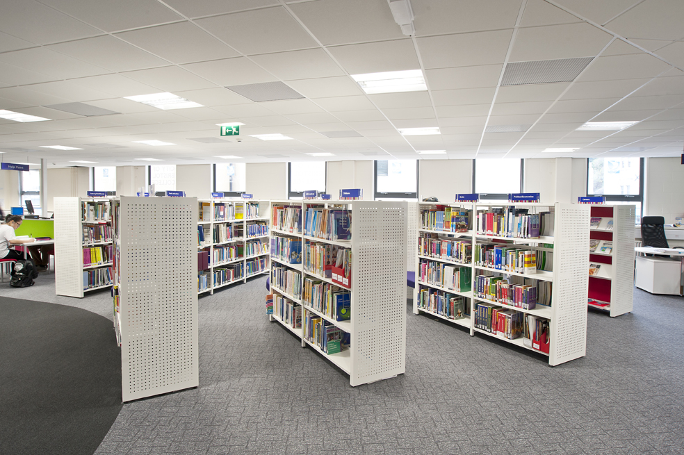 Library Shelving And Furniture14.jpg