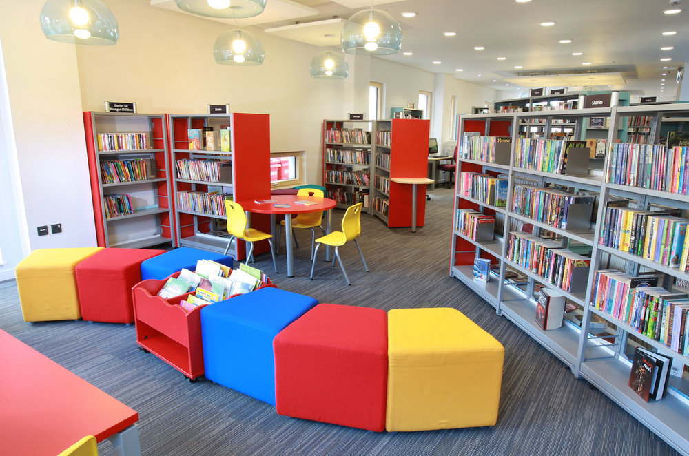 Library Shelving And Furniture15.jpg