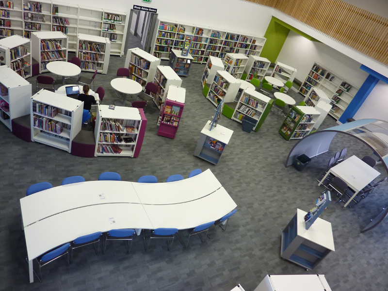 Library Shelving And Furniture25.jpg