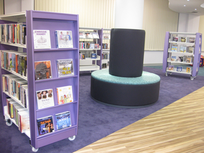 Library Shelving And Furniture26.jpg