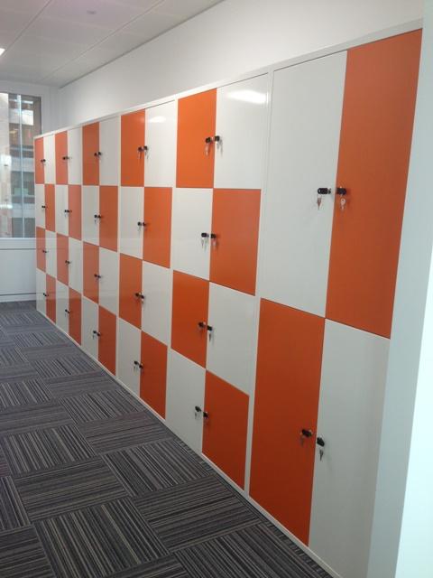 Lockers13.jpg