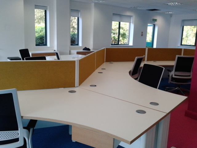 Office Furniture6.jpg