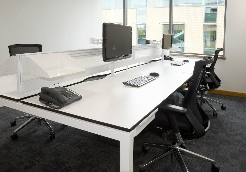 Office Furniture1.jpg