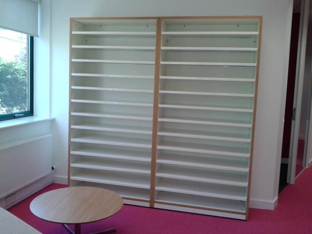 Office Furniture7.jpg