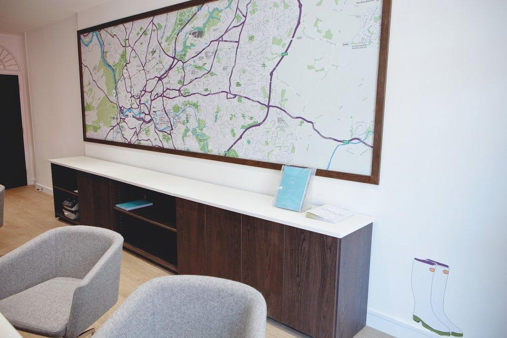Office Furniture15.jpg