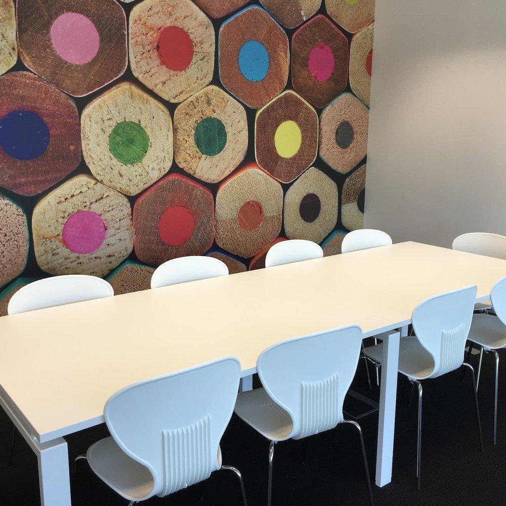 Office Furniture25.JPG