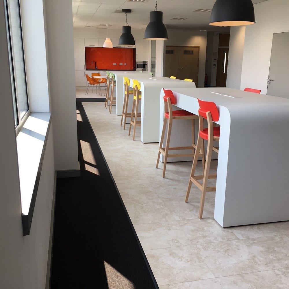 Office Furniture26.JPG