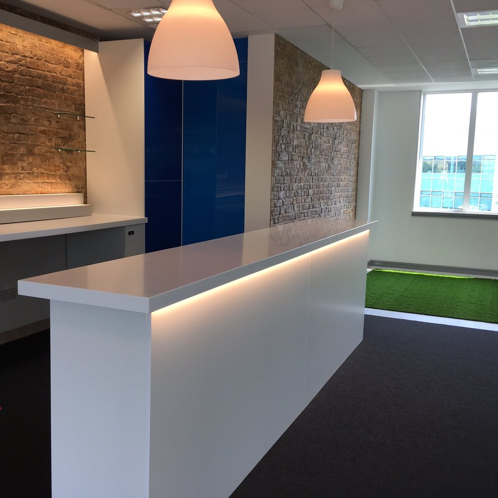 Office Furniture30.JPG