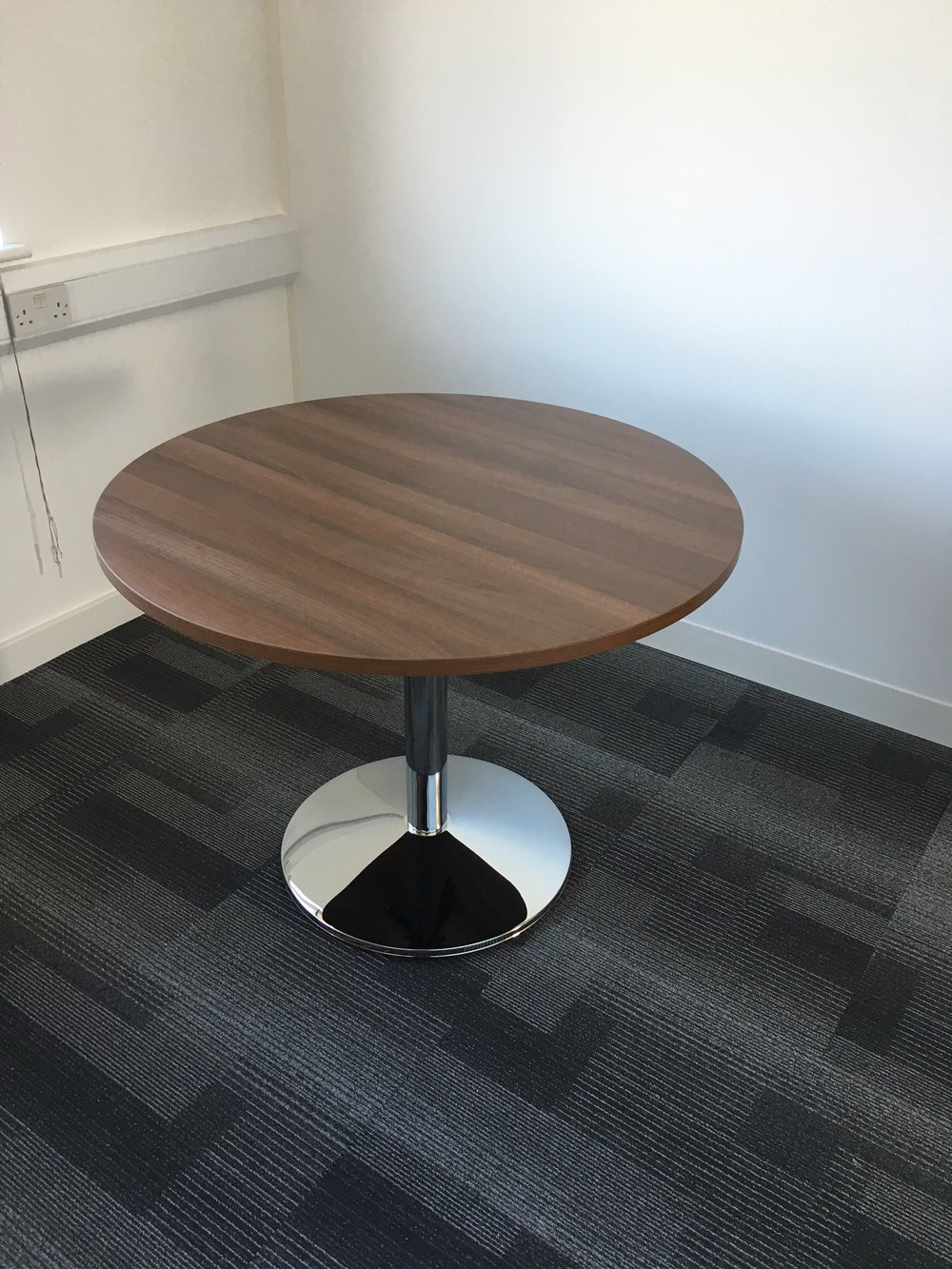 Office Furniture34.JPG