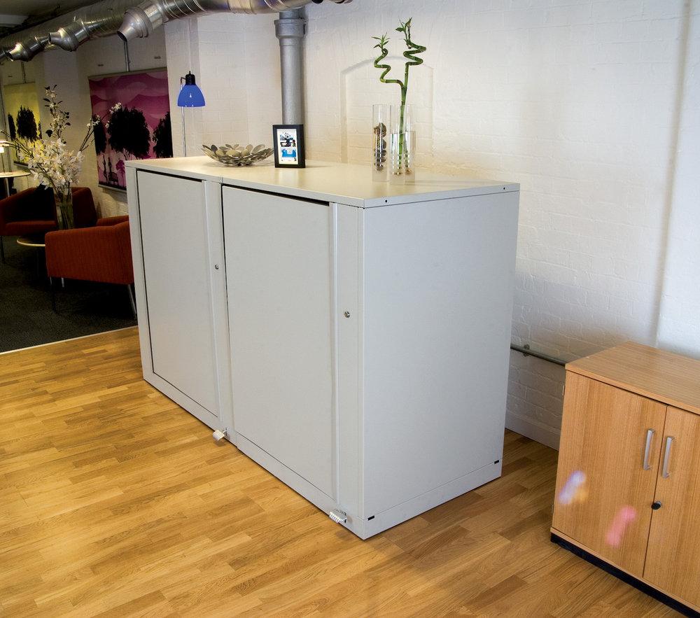 Office Furniture38.jpg
