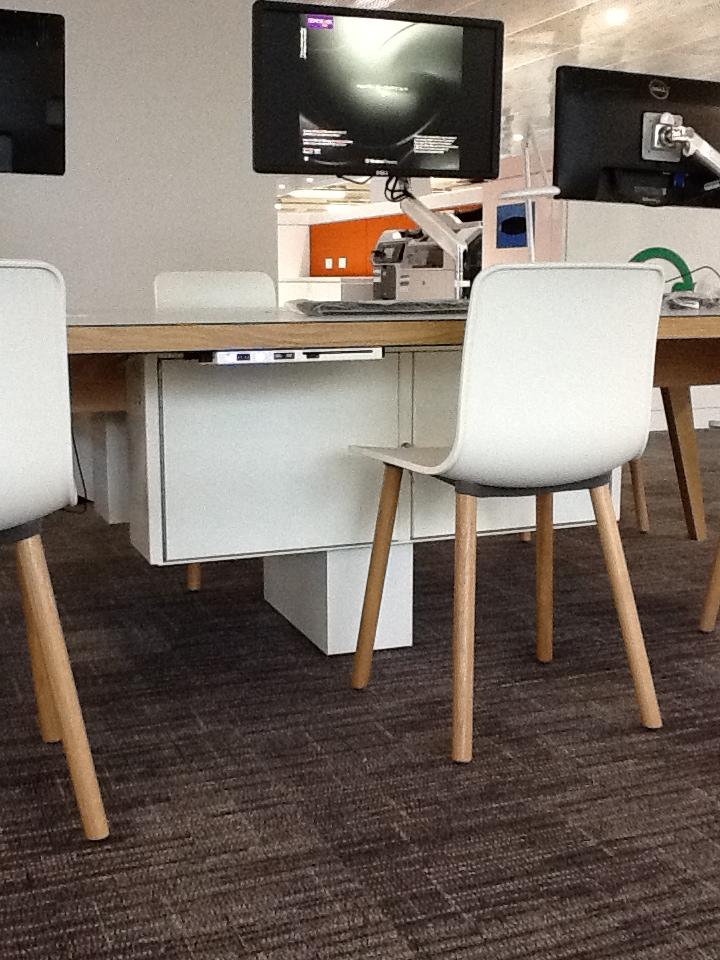 Office Furniture43.JPG