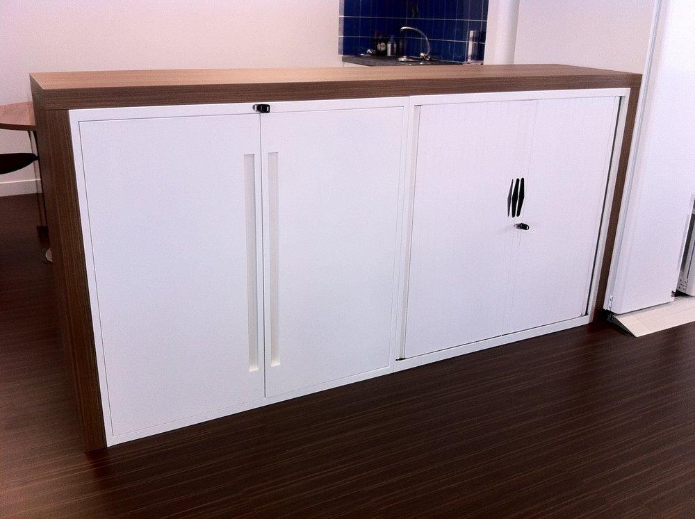 Office Furniture46.JPG