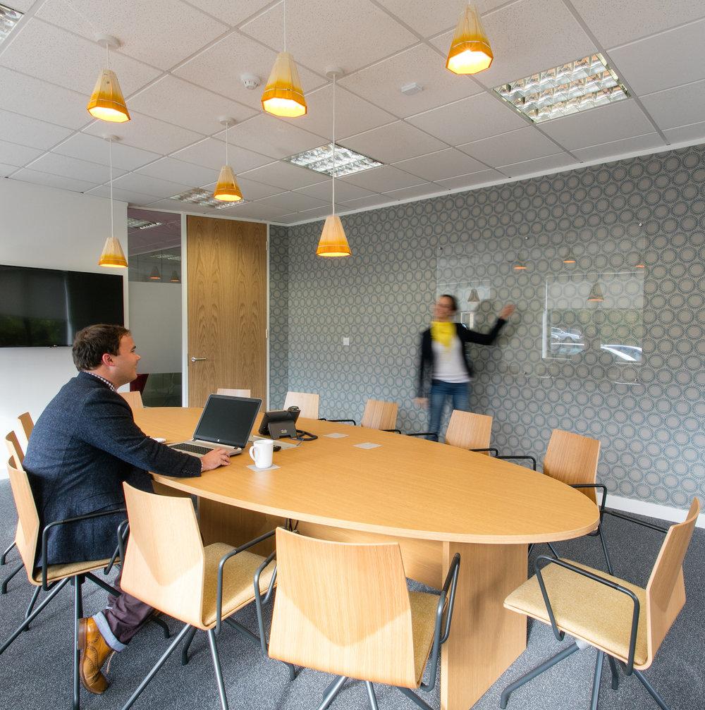 Office Furniture47.jpg