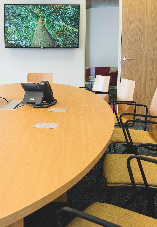 Office Furniture48.jpg