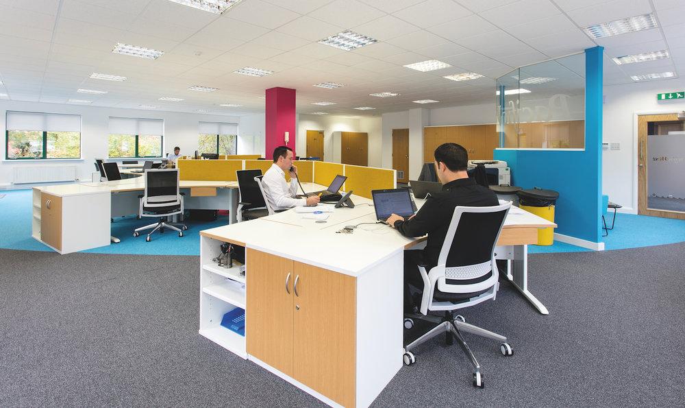 Office Furniture49.jpg