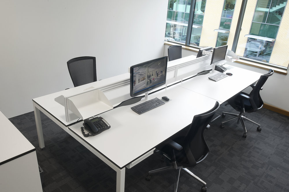 Office Furniture54.jpg