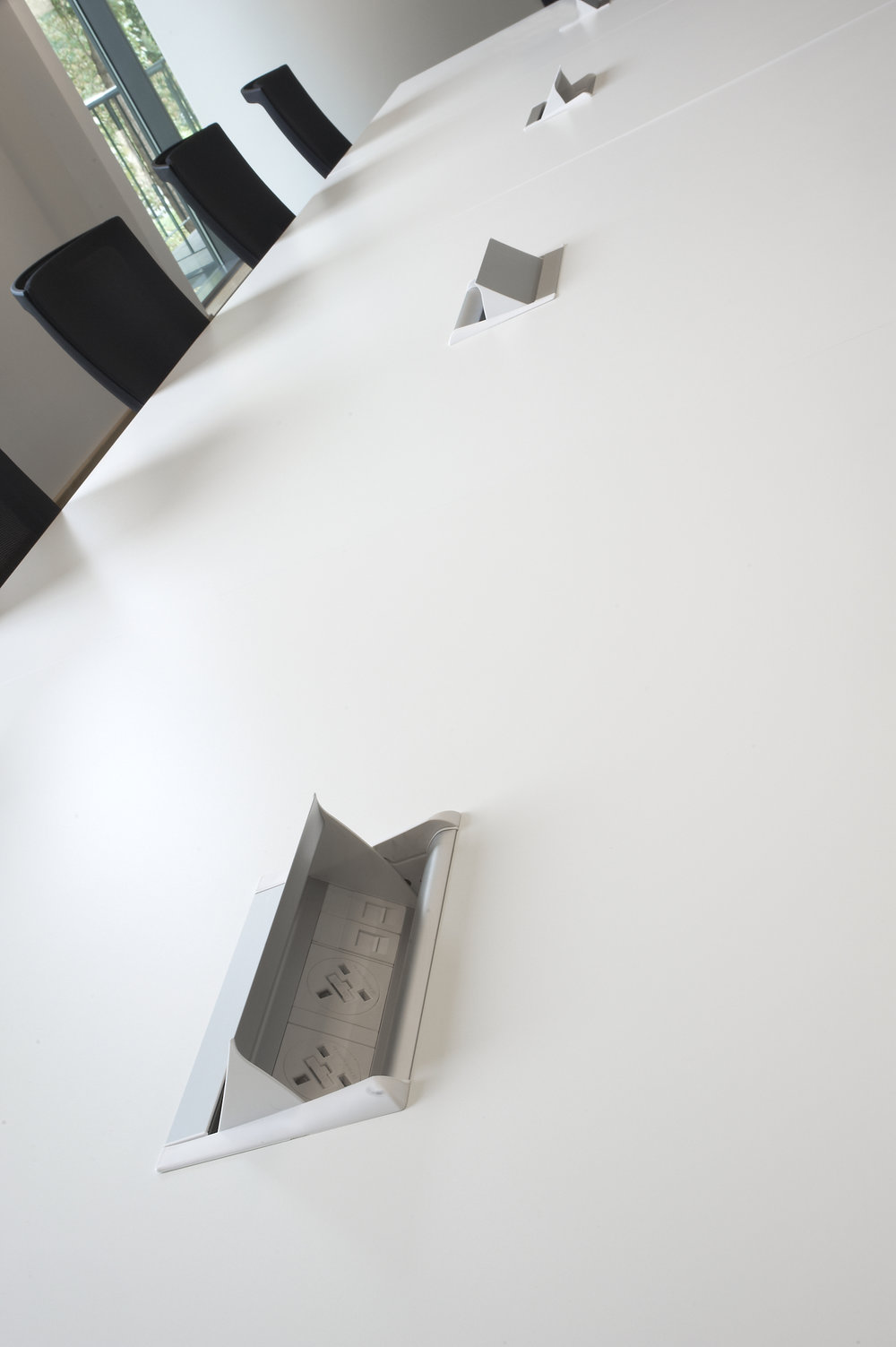 Office Furniture55.jpg