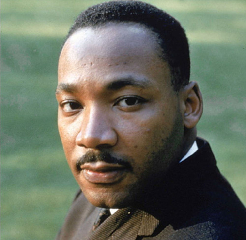 Dr. King.png