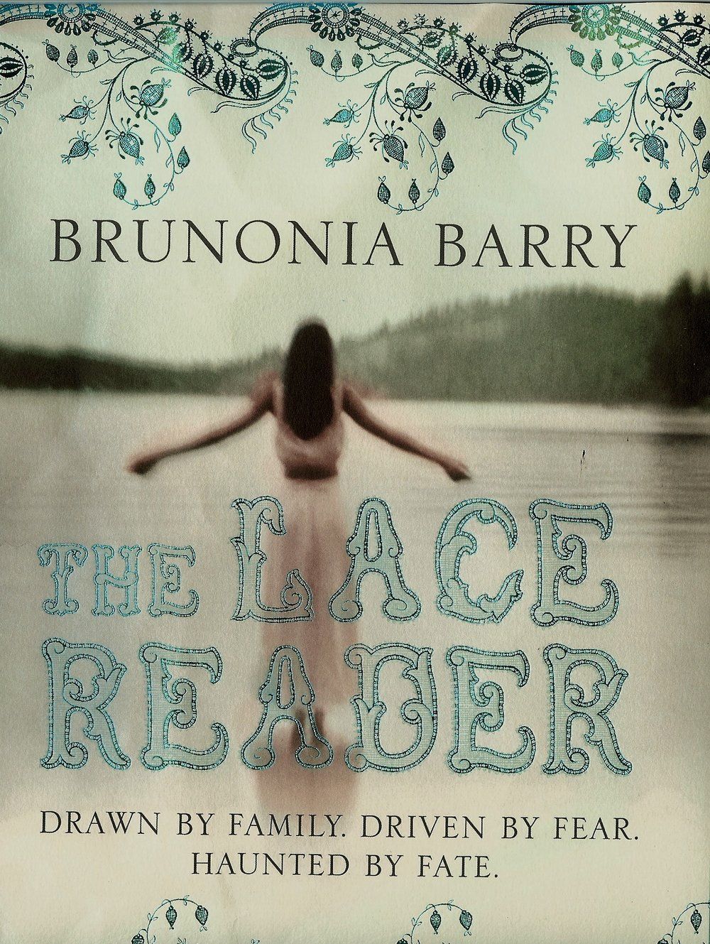 lace-reader-uk-cover.jpg