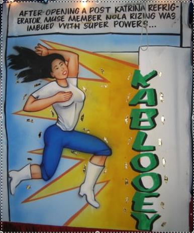 Superpower!!!