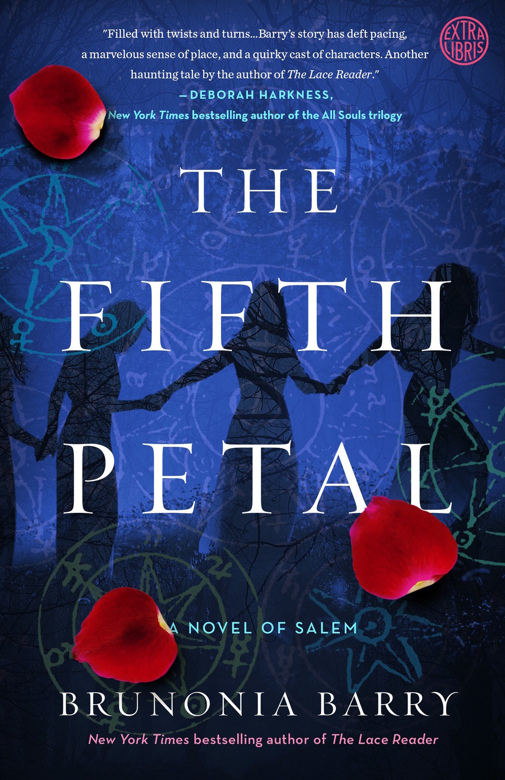 FIFTH PETAL PB cover.jpg