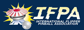 ifpa_logo.jpg