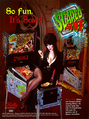 Scared-Stiff-Flyer-pinball.jpg