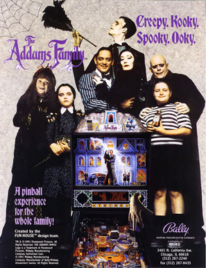The-Addams-Family-pinball.jpg