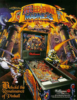 Medieval-Madness-pinball.jpg