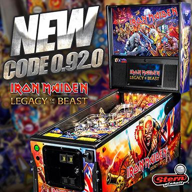 Iron-Maiden-Pro.jpg