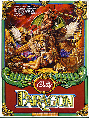 Paragon-web.jpg